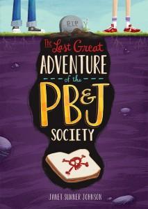 PB&J Society