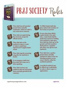 PB&J_Rules.Image